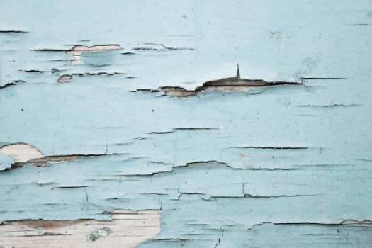 blue wall texture  #16707