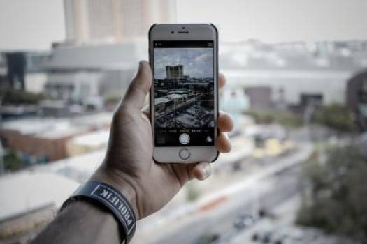 iphone camera picture  #16711