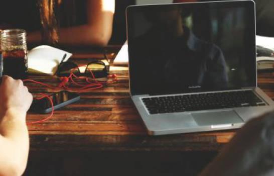 macbook pro laptop computer  #16714