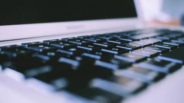 macbook pro laptop keyboard  #16721
