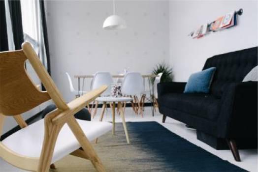 decor interior design couch  #16763