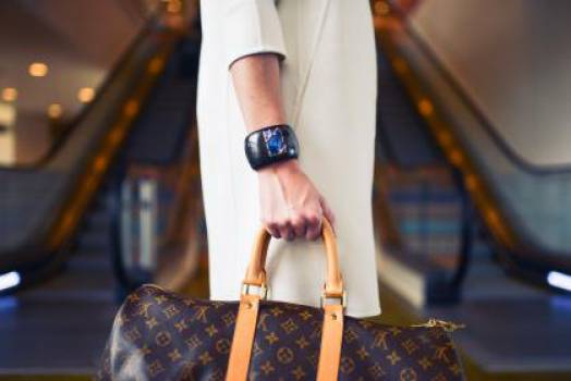 louis vuitton bag fashion  #16847