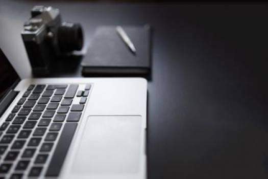 macbook laptop computer  #16909