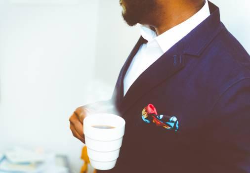 man suit fashion  #16956