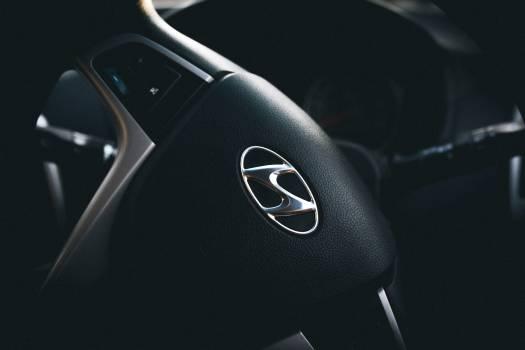 Steering wheel Control Mechanism #169585