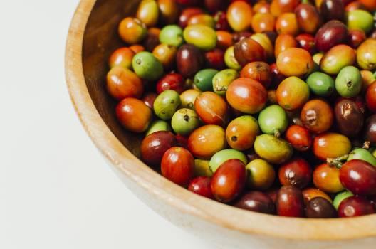 Tomato Cherry tomato Fruit Free Photo