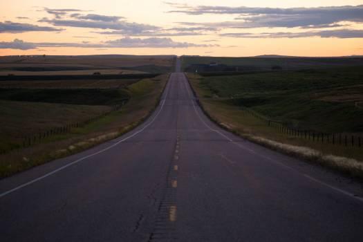 Expressway Road Highway #170600