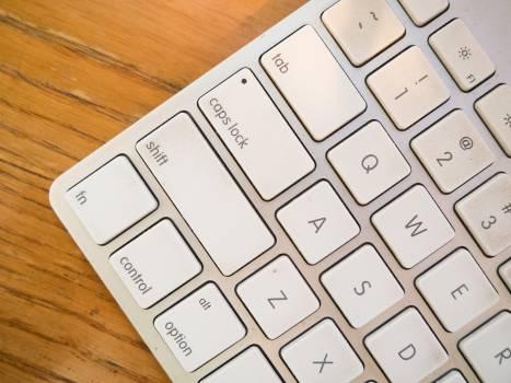 keyboard mac technology  #17060