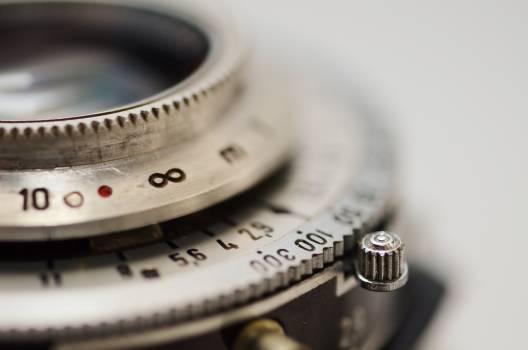 camera lens photography  #17086