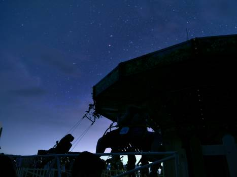Ship Vessel Shipwreck Free Photo
