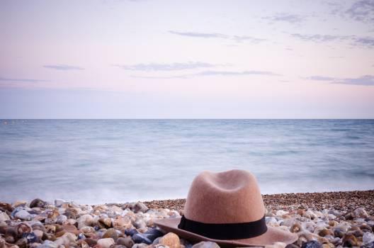 Beach Sea Ocean #171019