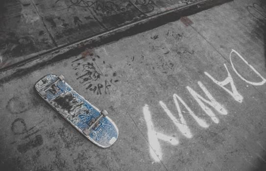 Drawing chalk Chalk Doormat Free Photo