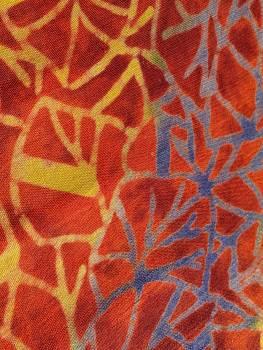 Texture Blanket Pattern Free Photo