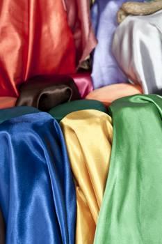 Seat Fabric Clothing Free Photo