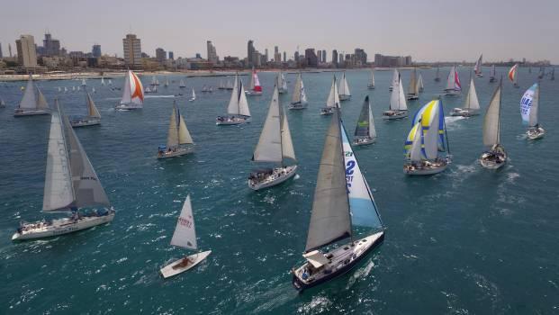 Yacht Vessel Vehicle Free Photo