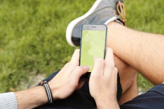 iphone 6 mockup technology  #17248