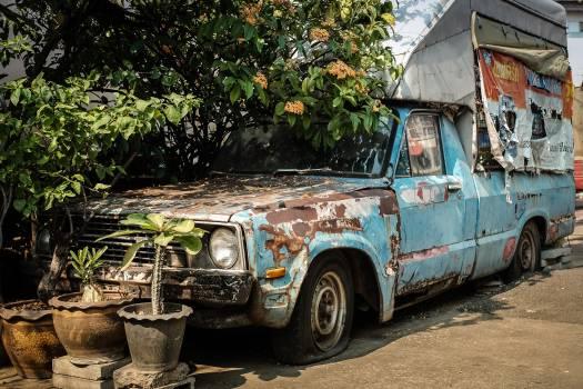Car Jeep Motor vehicle #172555