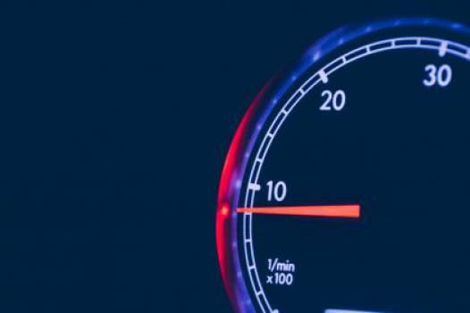 tachometer dash rpm  Free Photo