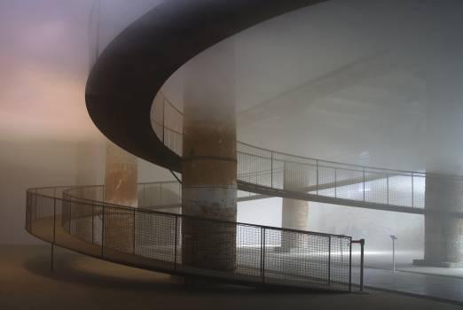 Structure Building Design Free Photo