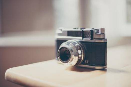 camera photography lens  Free Photo