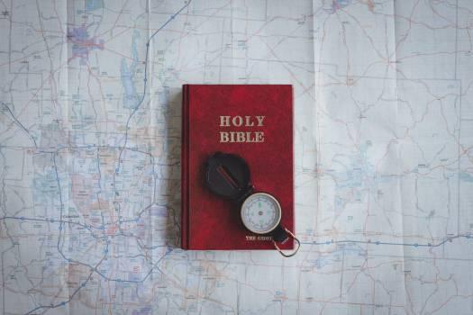 Book jacket Jacket Device Free Photo