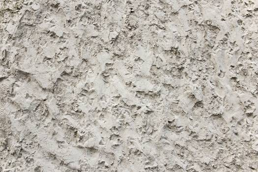 Stucco Texture Surface Free Photo