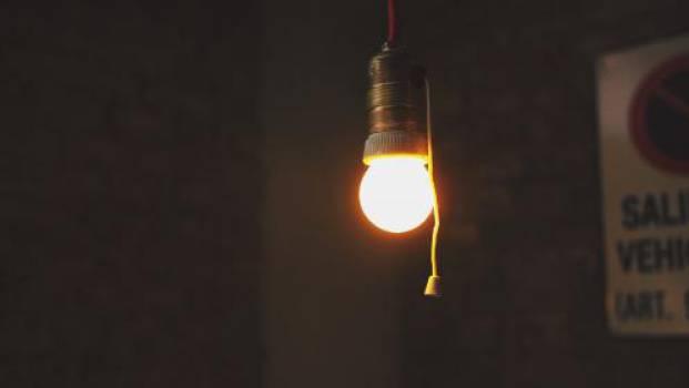 light bulb switch  #17486