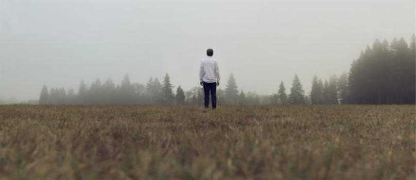 field grass guy  #17509