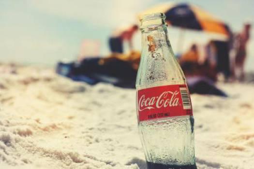 coke coca cola soda  #17620