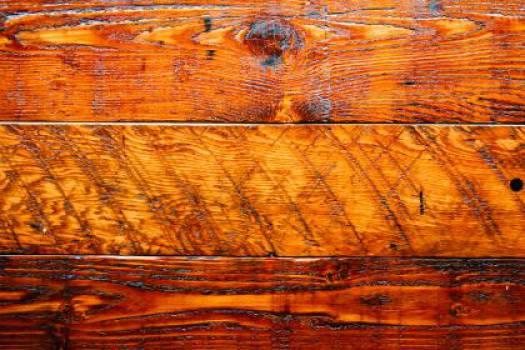 wood grain texture  Free Photo