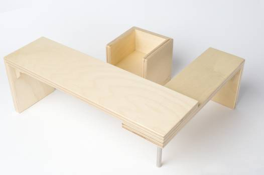 Blank Box Cardboard Free Photo