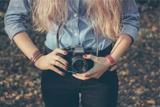 camera dslr lens  #17734