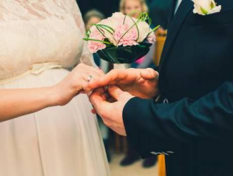 bride groom marriage  #17757