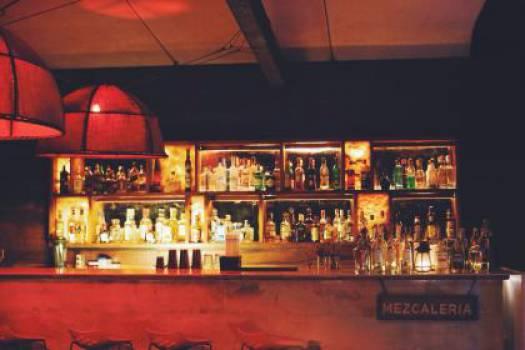 bar drinks alcohol  #17770
