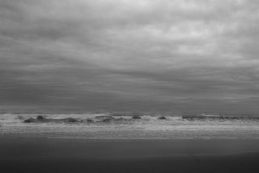 Ocean Body of water Sea #177969