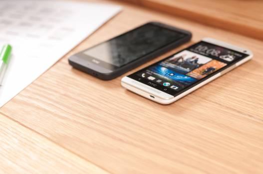htc mobile smartphone  #17827