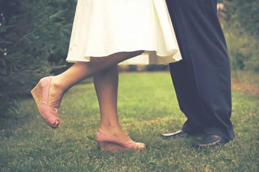 bride groom marriage  #17835
