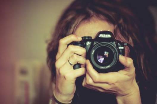 nikon camera lens  #17868