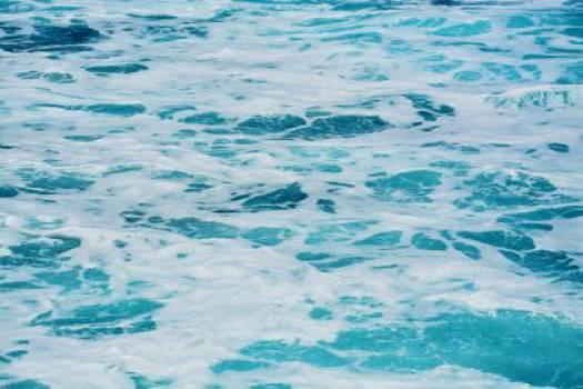 blue water ocean  #17921