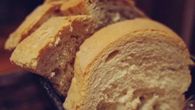 bread food  #17935