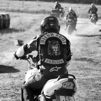 Helmet Sport Wheeled vehicle Free Photo