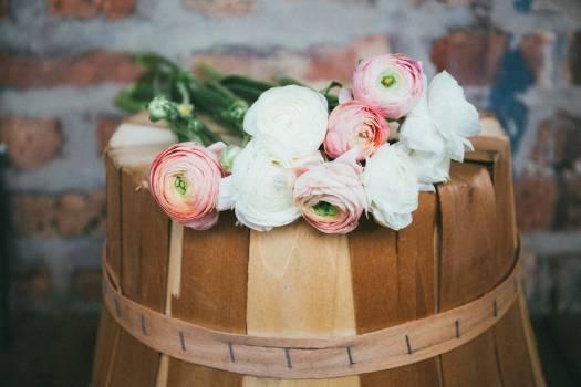 Flower Bouquet Flowers #179821