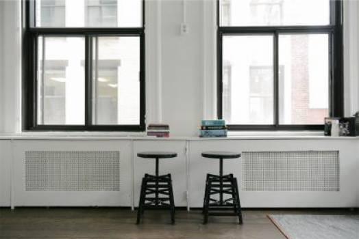 stools books windows  #17984