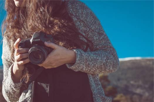 canon camera dslr  #18032