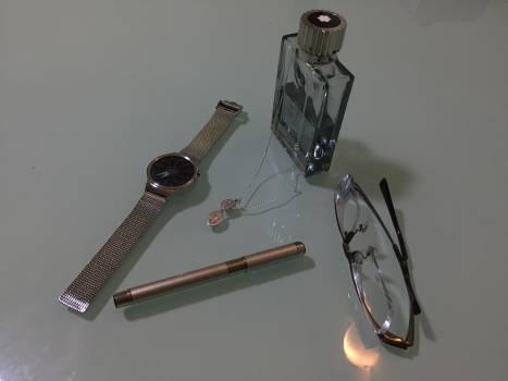 Tool Device Metal #180449