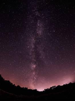 Star Celestial body Space Free Photo