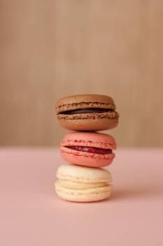 macaroons desert sweets  #18066