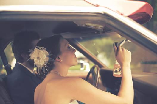 bride groom marriage  #18083