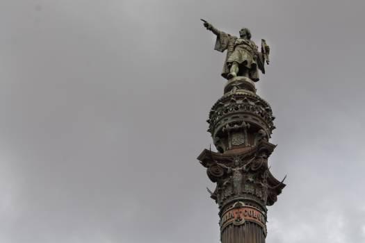 Minaret Architecture Tower #180895