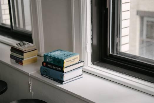 books  #18110